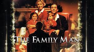 Watch The Family Man | Prime Video