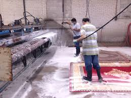 toronto persian rug cleaning