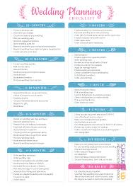 Baby Shower Party Checklist 026 Party Planning Checklist Template Ideas Printable Top