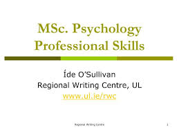 psychology essay writing skills funny resume answers psychology essay writing skills