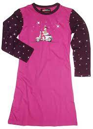 We did not find results for: Chemise De Nuit Fille 12 Ans Pasteurinstituteindia Com