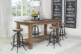 Fired Earth Kitchen Tiles Furniture Island Kitchen Table From Fired Earth Cliff Kitchen