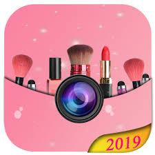 face makeup photo editor 13 0 1 apk pro