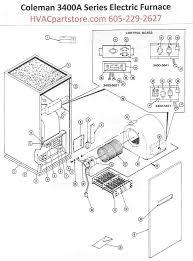 2366b wiring diagram coleman data wiring diagram today 2366b wiring diagram coleman wiring library coleman evcon diagram 2366b wiring diagram coleman
