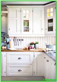 24 nice kitchen cabinet types kitchen types of white kitchen cabinets prefab kitchen cabinets