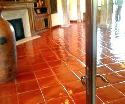 spanish floor tiles floor tiles medium size of rummy mission red terracotta tile images tile mission spanish floor tiles