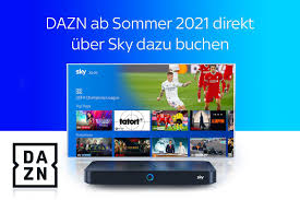Sky Deutschland on Twitter: