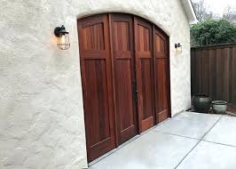 folding doors wooden gate wood pet white folding pet gate coolest gates wooden ring