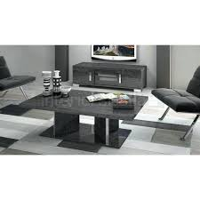 grey coffee table and tv stand set uk