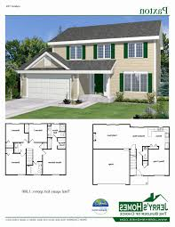 Full Size of Bedroom:2 Bedroom House Plans And Designs 2 Story 4 Bedroom  House ...