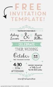45 Crush Design Printable Invitations Paigehohlt