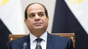 عبد الفتاح السيسي يرى أن الوقت قد حان لرفع سعر الخبز المدعم - الدستور نيوز  03/08/2021