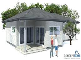 house plan modern house plans ideas best image libraries simple to build affordable modern house plan tiny home building