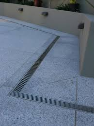 decks patios and balconies floor