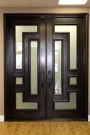 Exterior French Doors Home Depot - peytonmeyer.net