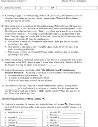 Study Questions Chapter 7 Pdf Free Download