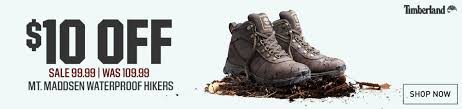 Men S Boots Outdoor Shoes Dick S Sporting Goods