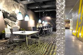 amazing google office zurich. source inhabitatcom amazing google office zurich g