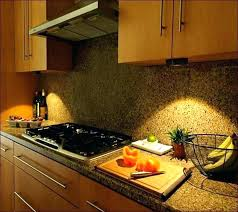 Image Ideas Elegant Und Under Cabinet Lighting Battery Powered With Remote Bathroom Mirror Cabinet Painting Kitchen Cabinets Shortandsweetlycom Elegant Und Under Cabinet Lighting Battery Powered With Remote