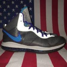 lebron 8v2. $59.99 nike lebron 8 v2 lake summit 8v2 e