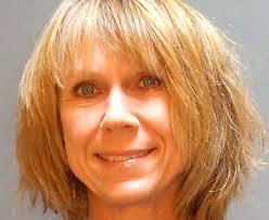 Patricia Chapman - JLF Colorado