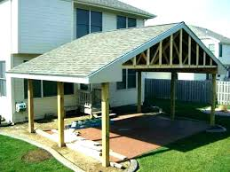 cost of screened in porch screened in porch cost cost of patio screen enclosure screen porch
