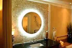 decorative table mirrors contemporary round mirrors contemporary decorative mirrors furniture contemporary round mirrors large round silver