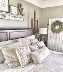 rustic farmhouse bedroom bedroom decor pinterest rustic