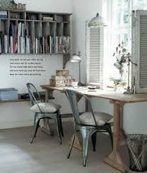 vintage style office furniture. unique furniture in vintage style office c