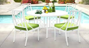 patio furniture small deck. Small Deck Furniture And Patio Outdoor Set Collections Scale