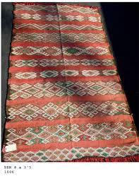 one of the most popular emerging styles of handmade rugs
