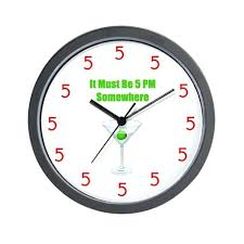 office wall clocks. Wall Clocks For Office Martini Clock With Different I