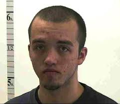 Hannibal man admits guilt in robbery of Quincy adult store | Article |  whig.com