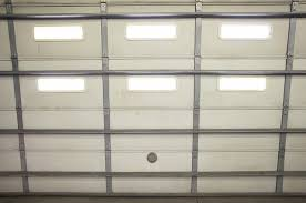 change garage door codeHow to Change the Code on a Phantom Garage Door Opener  Hunker