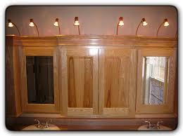 over cabinet lighting bathroom. Over Cabinet Lighting Bathroom Modern On In Fantastic Medicine Cabinets With Lights And 4 C