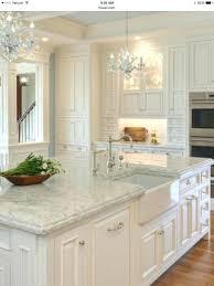 kitchen countertops quartz white cabinets. Quartz Countertops With White Cabinets Good For Kitchen