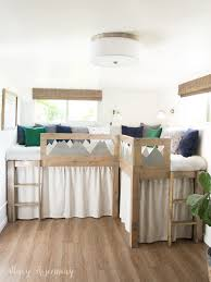 kids beds with storage. Unique With L Shaped Bed With Storage Throughout Kids Beds With Storage S