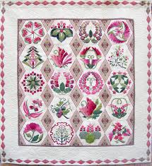 Quilt Inspiration: Quilt Artist Val Moore from Sydney, Australia ... & Quilt Inspiration: Quilt Artist Val Moore from Sydney, Australia Adamdwight.com