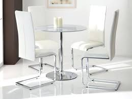 modern round glass dining table full size of coffee black glass dining table small glass table modern round glass dining table