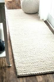 extraordinary jc penneys area rugs jcpenney clearance on rugsjcpenney 10x12jcpenney 5x7