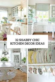 best pink kitchen decor ideas on kitchens for the most incredible along with gorgeous vintage decorating