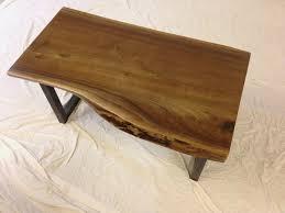 live edge coffee table best of live edge coffee table live edge table wood slab by