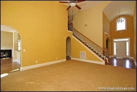 choosing paint colors. Home Paint Colors Choosing