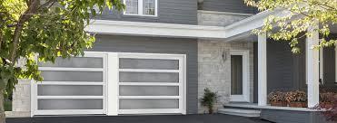 Overhead Door overhead door pittsburgh photos : Garage doors & openers by Garaga® | The industry leader in quality