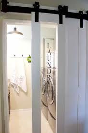 Room Sliding Doors Glass Pocket Ideas On Pinterest French Barn ...