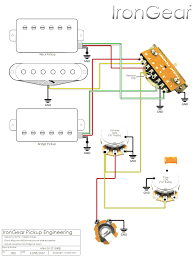 mighty mite humbucker wiring diagram wiring library 2wire pickup wiring diagrams just another wiring data guitar wiring diagrams bhk pickup wiring