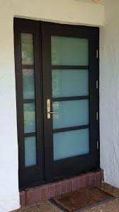 aluminum glass entry doors sunex