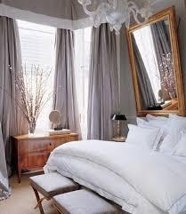 Bedroom: Top 15 Romantic Bedroom Decorating For Wedding - Bedroom Design
