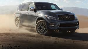 infiniti qx80. 2017 infiniti qx80 safety | enhanced control infiniti qx80
