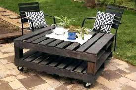homemade outdoor furniture ideas. Interesting Homemade Homemade Outdoor Furniture Garden  For Sale Easy   In Homemade Outdoor Furniture Ideas R